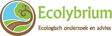 ECOLYBRiUM | Ecologisch onderzoek & advies